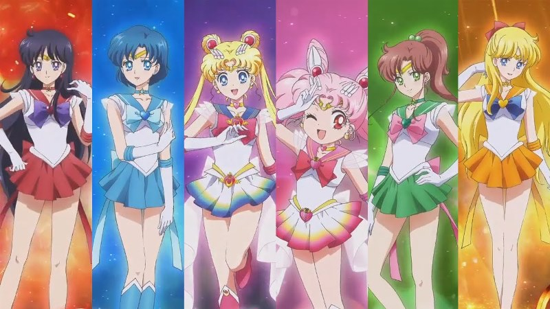 https: img.okezone.com content 2021 01 17 206 2345903 7-film-anime-yang-seru-pada-2021-EG4DIsIJu8.jpg