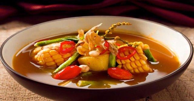 https: img.okezone.com content 2021 01 17 298 2345920 lezatnya-sayur-asem-spesial-makin-lengkap-ada-sambal-dan-ikan-asin-dIuxA1djGh.jpg