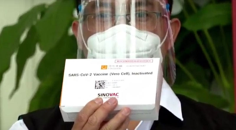 https: img.okezone.com content 2021 01 17 320 2345860 begini-perbedaan-vaksin-sinovac-made-in-china-dan-bikinan-bio-farma-2bBQqTBjHf.jpg