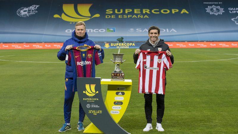 https: img.okezone.com content 2021 01 17 620 2345898 barcelona-vs-athletic-bilbao-los-leones-siap-ulangi-sejarah-2015-EdCM6NUuEy.jpg