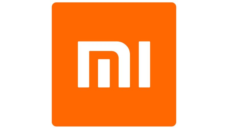 https: img.okezone.com content 2021 01 18 320 2346145 xiaomi-masuk-daftar-perusahaan-hitam-di-as-BvtMcUk95i.jpg