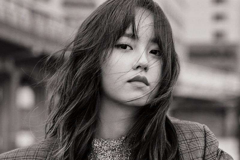 https: img.okezone.com content 2021 01 18 33 2346214 kim-so-hyun-teken-kontrak-eksklusif-dengan-agensi-jun-ji-hyun-NZorAy1zy5.jpg