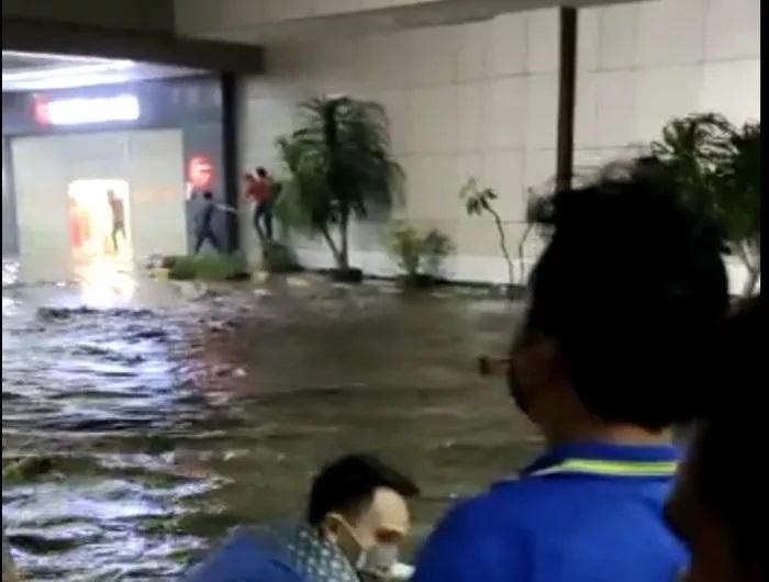 https: img.okezone.com content 2021 01 18 337 2346326 bmkg-tegaskan-banjir-di-pesisir-manado-bukan-tsunami-aTtuVjvkgC.jpg