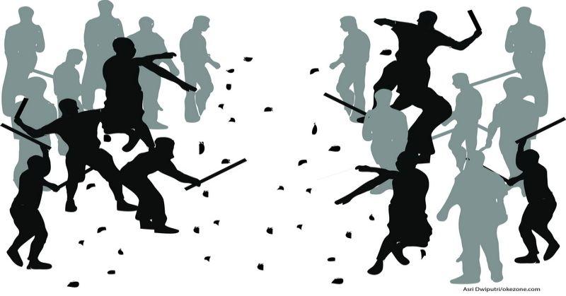 https: img.okezone.com content 2021 01 18 338 2346084 kelompok-remaja-terlibat-tawuran-di-manggarai-02ejY89XFm.jpg