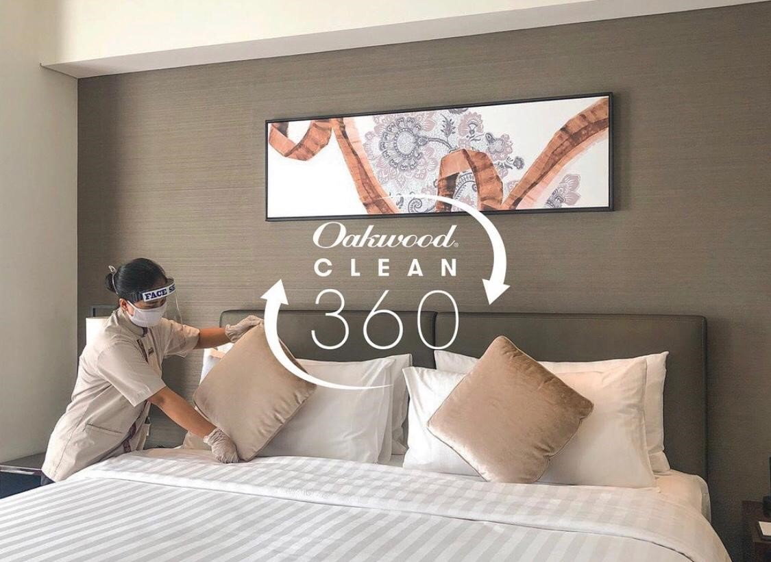 https: img.okezone.com content 2021 01 18 406 2346465 oakwood-clean360-staycation-aman-nyaman-menyeluruh-di-oakwood-hotel-residence-surabaya-L8LRzrYOgN.jpg