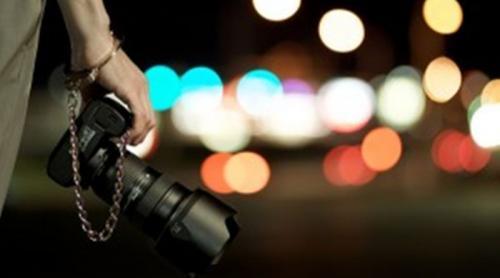 4 Cara Jadi Fotografer Handal Yang Tuai Cuan Okezone Economy
