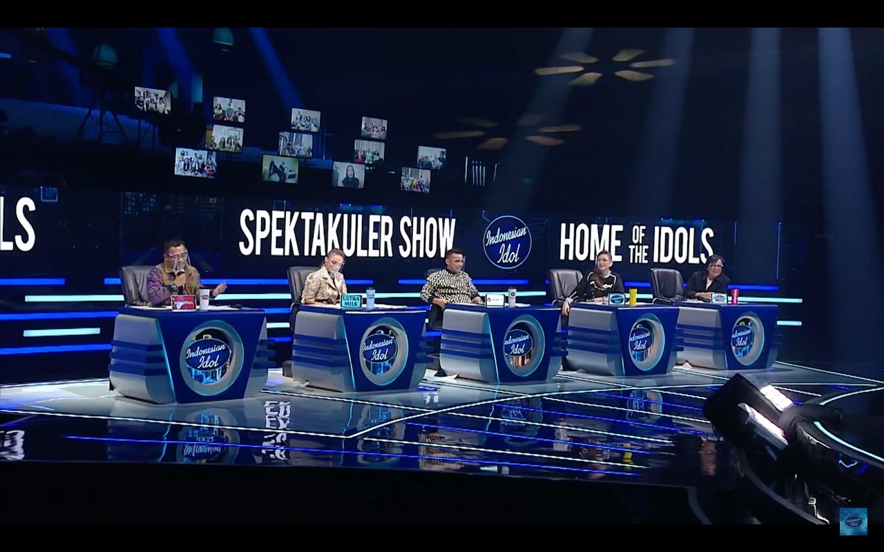 https: img.okezone.com content 2021 01 18 598 2346224 babak-spektakuler-indonesian-idol-special-season-tayang-kembali-para-kontestan-siapkan-performa-terbaik-ivmskKjbRz.jpg