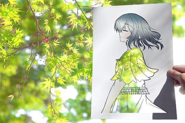https: img.okezone.com content 2021 01 18 612 2346140 unik-seniman-ini-warnai-gambar-animenya-pakai-keindahan-alam-6o6z6gy1zS.jpg