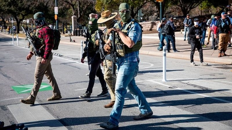 https: img.okezone.com content 2021 01 19 18 2346693 as-kerahkan-25-000-tentara-amankan-washington-jelang-pelantikan-biden-eD4AsfvTd3.jpg