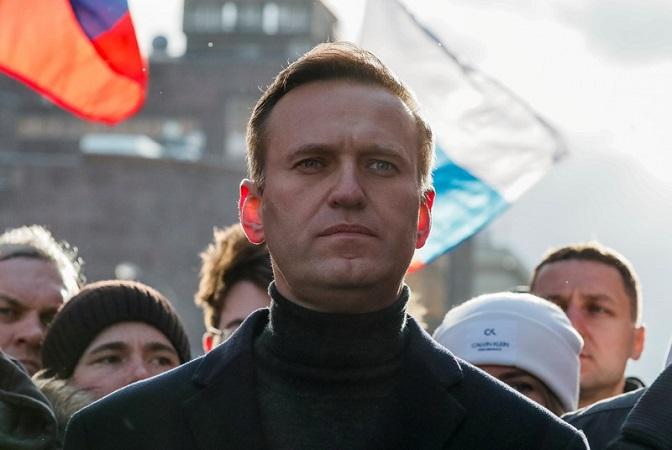 https: img.okezone.com content 2021 01 19 18 2346694 ditahan-30-hari-as-dan-eropa-minta-kritikus-putin-alexei-navalny-dibebaskan-v2j0oUWWWA.jpg