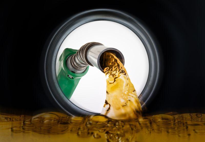 https: img.okezone.com content 2021 01 19 320 2346975 cadangan-minyak-indonesia-habis-9-5-tahun-lagi-DFZD8Dp5ph.jpg