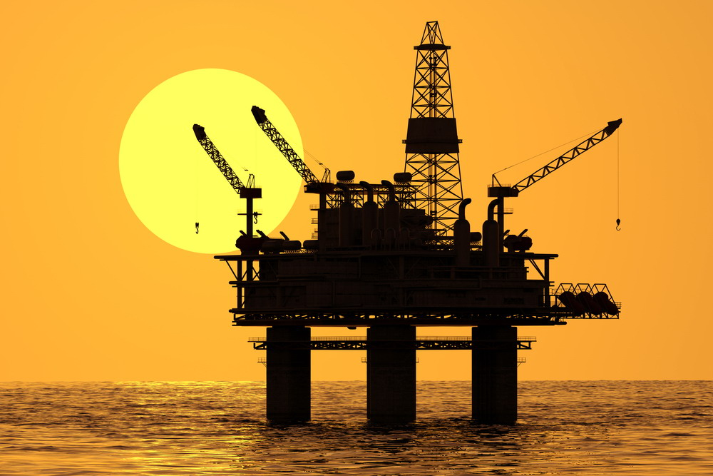 https: img.okezone.com content 2021 01 19 320 2347129 pengumuman-9-5-tahun-lagi-cadangan-minyak-indonesia-habis-U2cq11hvqw.jpg
