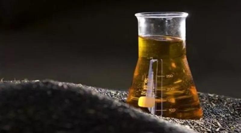https: img.okezone.com content 2021 01 19 320 2347300 lipi-usulkan-rumusan-kebijakan-energi-biodiesel-berbasis-penelitian-WnnN8uzUof.jpg