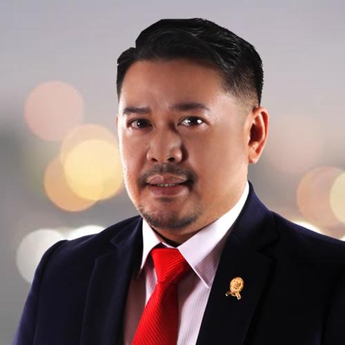 https: img.okezone.com content 2021 01 19 337 2347342 komitmen-indonesia-maju-mengawal-demokrasi-ekonomi-pWrzsQXtIN.jpg