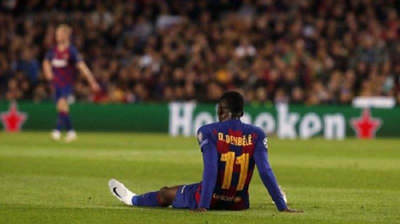 https: img.okezone.com content 2021 01 19 46 2346790 5-pemain-yang-kariernya-menurun-setelah-gabung-barcelona-d1vsiu9j7d.jpg
