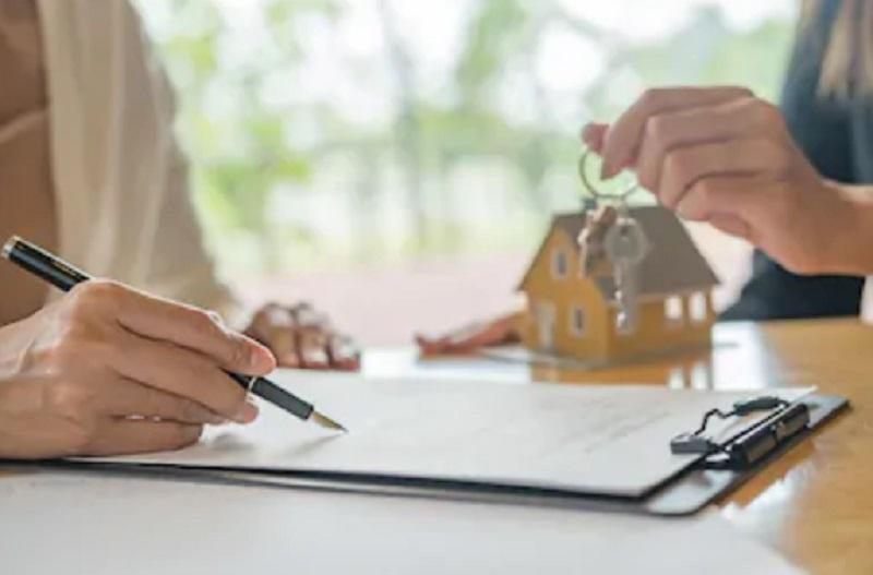 https: img.okezone.com content 2021 01 19 470 2347305 bp-tapera-bidik-pembiayaan-untuk-51-000-unit-rumah-di-2021-8SeEHnDosU.jpg
