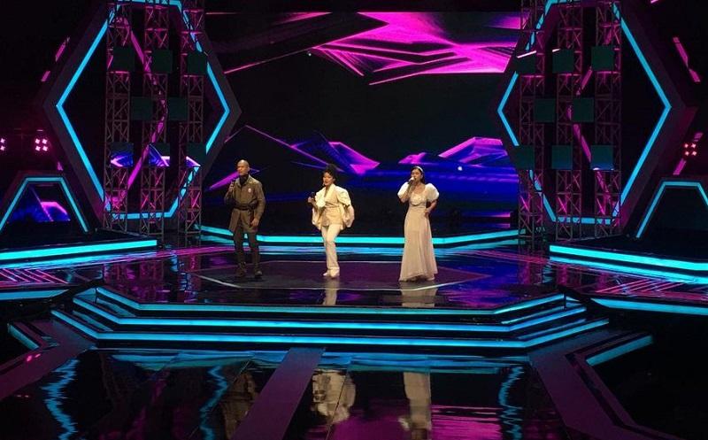 https: img.okezone.com content 2021 01 19 598 2347332 kolaborasi-spesial-juri-the-voice-kids-indonesia-di-amazing-concert-gtv-Znsk6dxUgf.jpg