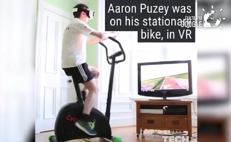 https: img.okezone.com content 2021 01 19 612 2346999 viral-pria-naik-sepeda-virtual-netizen-asyik-bisa-sepedaan-di-luar-negeri-1lvCsPWopr.jpg