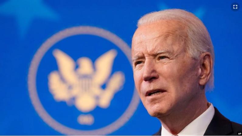 https: img.okezone.com content 2021 01 20 18 2347386 hari-ini-joe-biden-dilantik-sebagai-presiden-ke-46-as-ApspJcAXc8.jpg