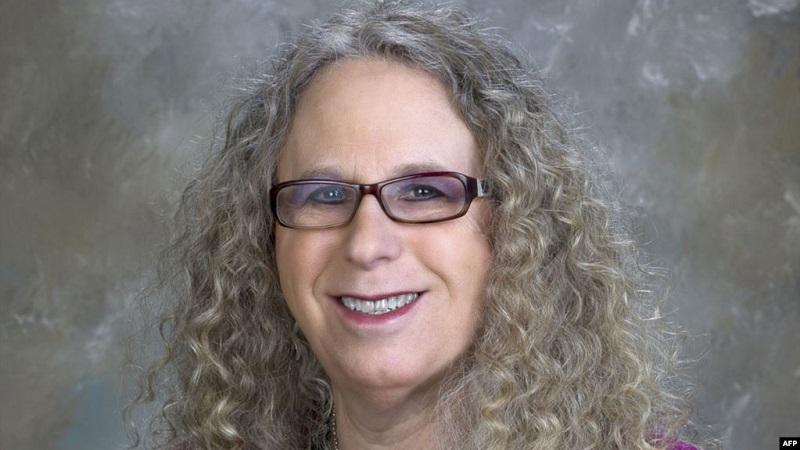 https: img.okezone.com content 2021 01 20 18 2347389 joe-biden-tunjuk-perempuan-transgender-jadi-asisten-menteri-kesehatan-xnTcjiWNfW.jpg