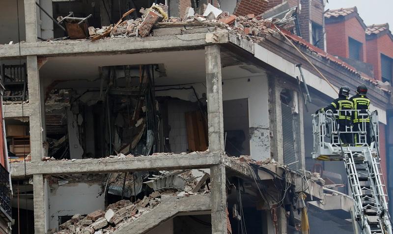 https: img.okezone.com content 2021 01 20 18 2348003 ledakan-keras-hancurkan-gedung-di-madrid-beberapa-orang-tewas-EjHgyEpVO2.JPG
