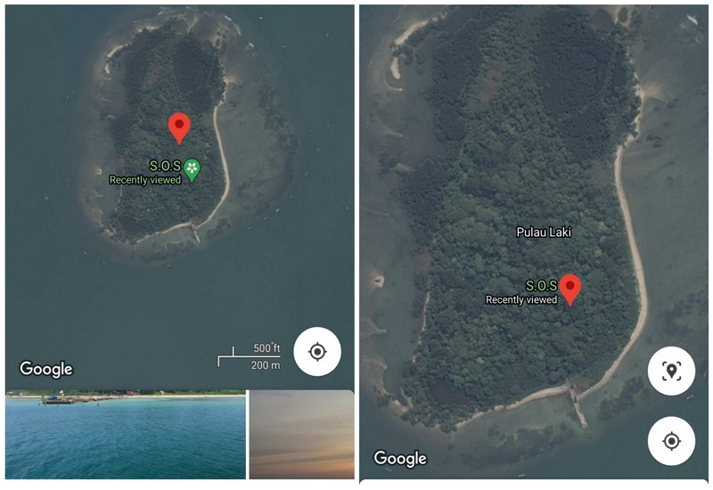 https: img.okezone.com content 2021 01 20 337 2347484 viral-tanda-sos-muncul-di-atas-pulau-laki-warganet-ramai-lapor-ke-basarnas-YKN2jeGo3g.jpg