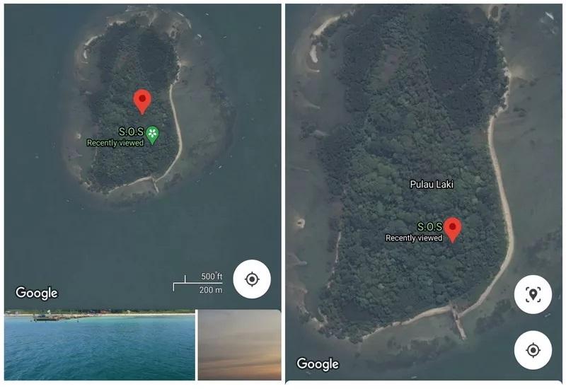 https: img.okezone.com content 2021 01 20 337 2347608 viral-tanda-s-o-s-di-pulau-laki-basarnas-belum-terima-informasi-mygxnV3t53.jpg