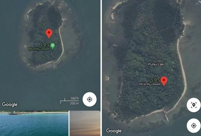 https: img.okezone.com content 2021 01 20 337 2347633 viral-sinyal-sos-di-pulau-laki-netizen-ungkap-hal-mengejutkan-iQfnVc1rD2.jpg