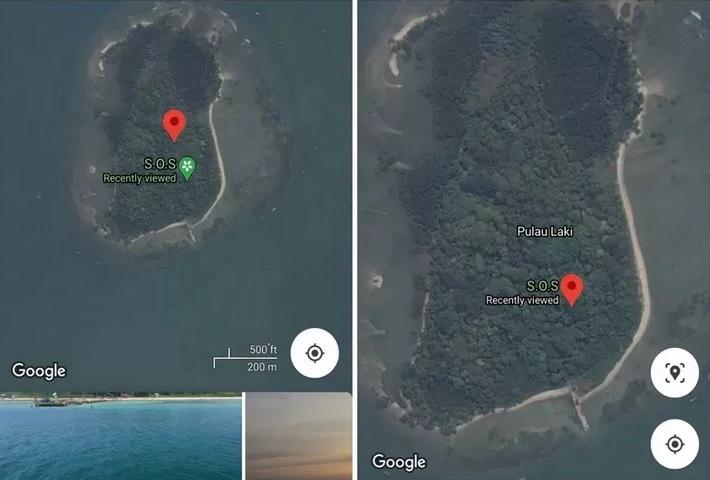 https: img.okezone.com content 2021 01 20 337 2347788 viral-sinyal-sos-di-pulau-laki-roy-suryo-hoax-XFJuDWrBNA.jpg
