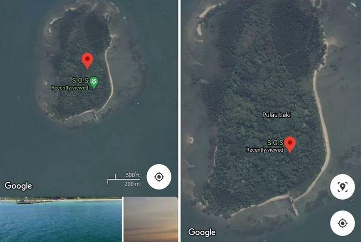 https: img.okezone.com content 2021 01 20 406 2347697 misteri-kode-sos-di-pulau-laki-ini-4-kasus-mirip-yang-pernah-bikin-gempar-prNOf8oV5o.JPG
