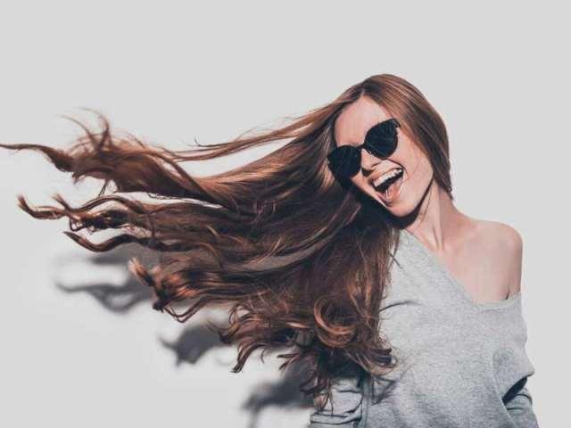 https: img.okezone.com content 2021 01 20 611 2347361 ini-bedanya-perawatan-rambut-lurus-ikal-dan-keriting-3vG3GHdw2u.jpg