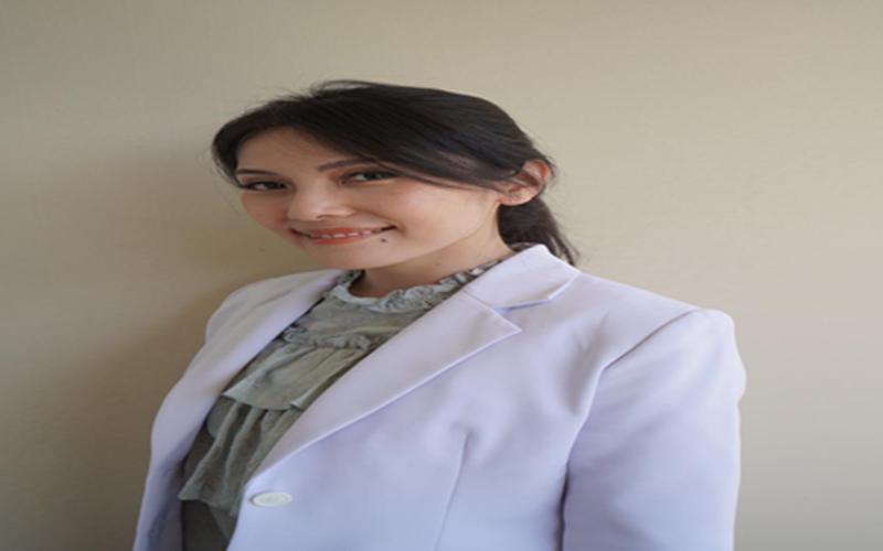 https: img.okezone.com content 2021 01 20 65 2347631 dokter-untar-paparkan-anjuran-terkait-vaksinasi-covid-19-MNpqdtK88X.jpg