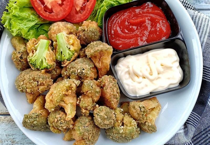 https: img.okezone.com content 2021 01 21 298 2348363 resep-brokoli-crispy-camilan-sehat-untuk-teman-wfh-DqmRV0Bmiw.jpg