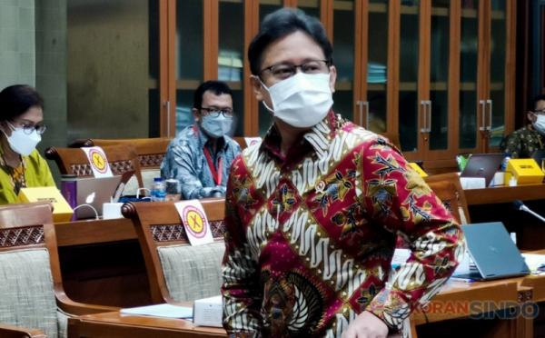https: img.okezone.com content 2021 01 21 320 2348301 menkes-terima-banyak-wa-dari-konglomerat-indonesia-ini-isinya-DKY7u4VCx2.jpg