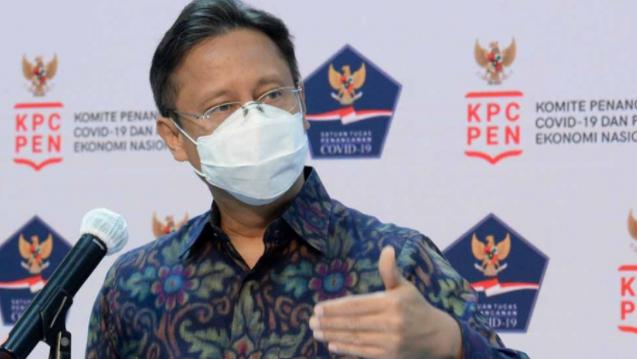 https: img.okezone.com content 2021 01 21 320 2348357 orang-malaysia-iri-belum-vaksinasi-menkes-ri-amankan-600-juta-dosis-vaksin-covid-19-xMvzzBpZE8.png
