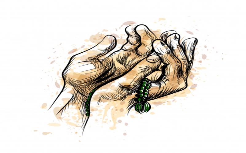https: img.okezone.com content 2021 01 21 330 2348372 doa-ini-memudahkan-dapat-rezeki-aTbw0Yx52P.jpg
