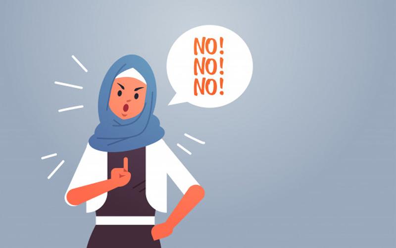 https: img.okezone.com content 2021 01 21 330 2348506 hukum-pria-merayu-perempuan-dalam-islam-ternyata-begini-hadisnya-P0BqH0bE9a.jpg