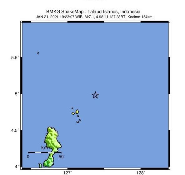 https: img.okezone.com content 2021 01 21 340 2348683 epicenter-gempa-m-7-1-sulut-dekat-filipina-ESn1ysVrFf.jpg