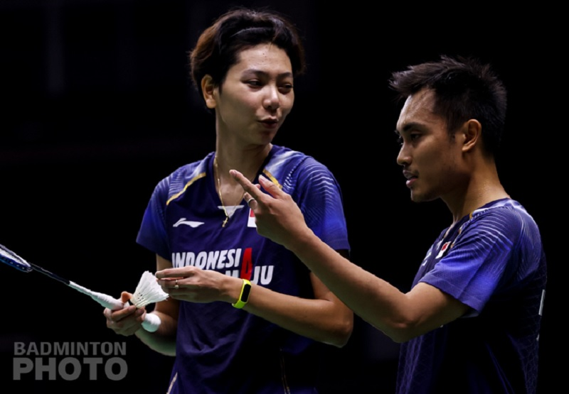 https: img.okezone.com content 2021 01 21 40 2348624 tembus-perempatfinal-thailand-open-2021-ini-kata-hafiz-gloria-fMwaElVC4F.jpg