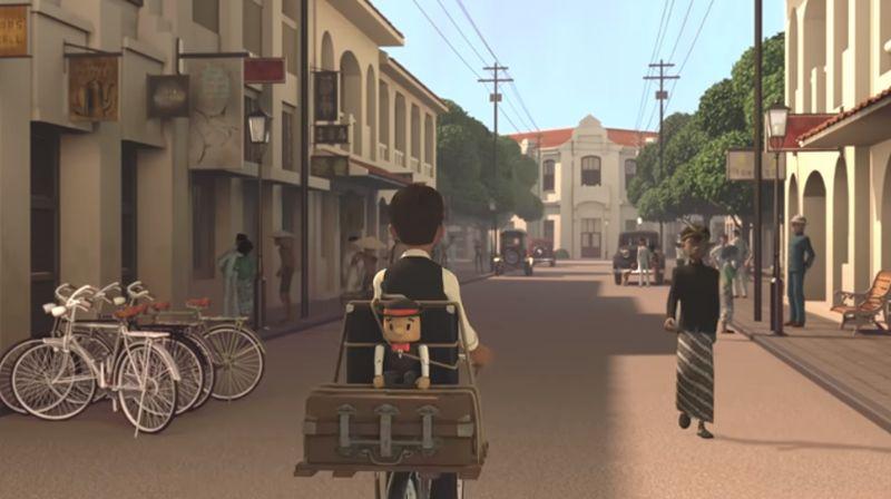https: img.okezone.com content 2021 01 21 406 2348313 menjelajah-kota-tua-semarang-lewat-film-animasi-karya-anak-bangsa-0gS1XeTk5u.jpg