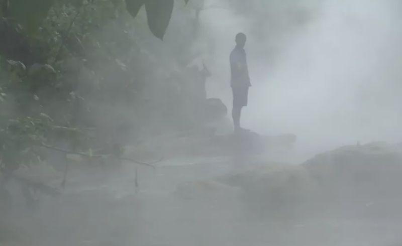 https: img.okezone.com content 2021 01 21 406 2348452 viral-sungai-mendidih-di-pedalaman-amazon-dipercaya-ada-roh-jahat-gKrSXDAMoh.jpg