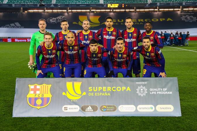 https: img.okezone.com content 2021 01 21 51 2348355 barcelona-datangkan-pemain-pertama-untuk-musim-panas-2021-sA4nGYCVdK.jpg