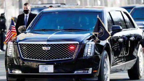 https: img.okezone.com content 2021 01 21 52 2348391 the-beast-mobil-canggih-dengan-keamanan-tinggi-yang-dipakai-joe-biden-tZ5IM3LQos.jpg