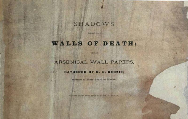https: img.okezone.com content 2021 01 21 612 2348514 buku-paling-berbahaya-di-dunia-menyentuhnya-bisa-sebabkan-kematian-0KWdVIsRh1.jpg