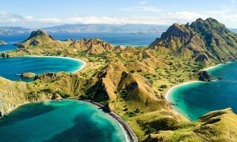 https: img.okezone.com content 2021 01 21 620 2348202 labuan-bajo-bakal-jadi-medical-tourism-llHYRoOnPA.jpg