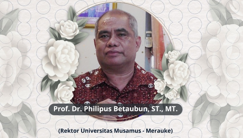 https: img.okezone.com content 2021 01 21 65 2348627 rektor-universitas-musamus-merauke-meninggal-dunia-rj03WS5AXx.jpg