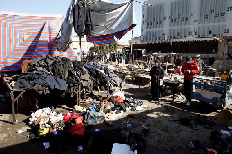 https: img.okezone.com content 2021 01 22 18 2348886 32-tewas-isis-klaim-bertanggung-jawab-atas-ledakan-bom-di-baghdad-XCG9nU0J2d.jpg