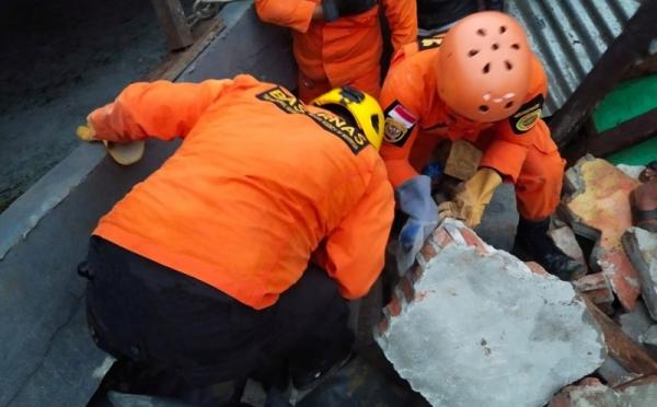 https: img.okezone.com content 2021 01 22 320 2349060 indonesia-rawan-bencana-dana-cadangan-telah-disiapkan-0KmE8ZP9fC.jpg