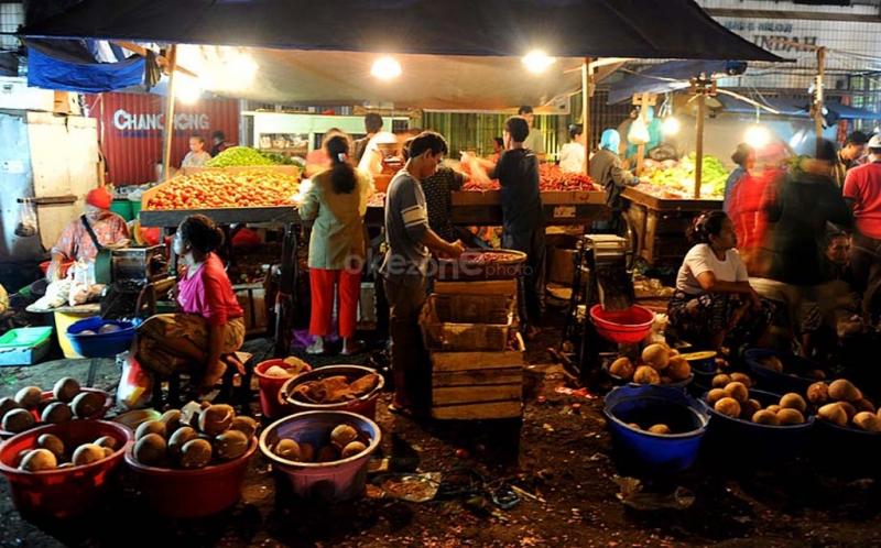 https: img.okezone.com content 2021 01 22 320 2349148 penguatan-sektor-pertanian-di-era-covid-19-pemenuhan-pangan-267-juta-penduduk-indonesia-ag9g5uyUOD.jpg