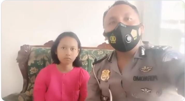 https: img.okezone.com content 2021 01 22 337 2348820 anak-perempuan-asal-lamongan-hilang-mengaku-dari-jakarta-utara-lCtIV2Yrxt.jpg